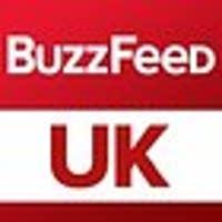 BuzzFeedUK
