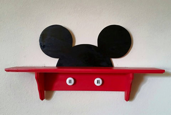 diys for your room 33 perfectly subtle ideas for your disney themed nursery 30465