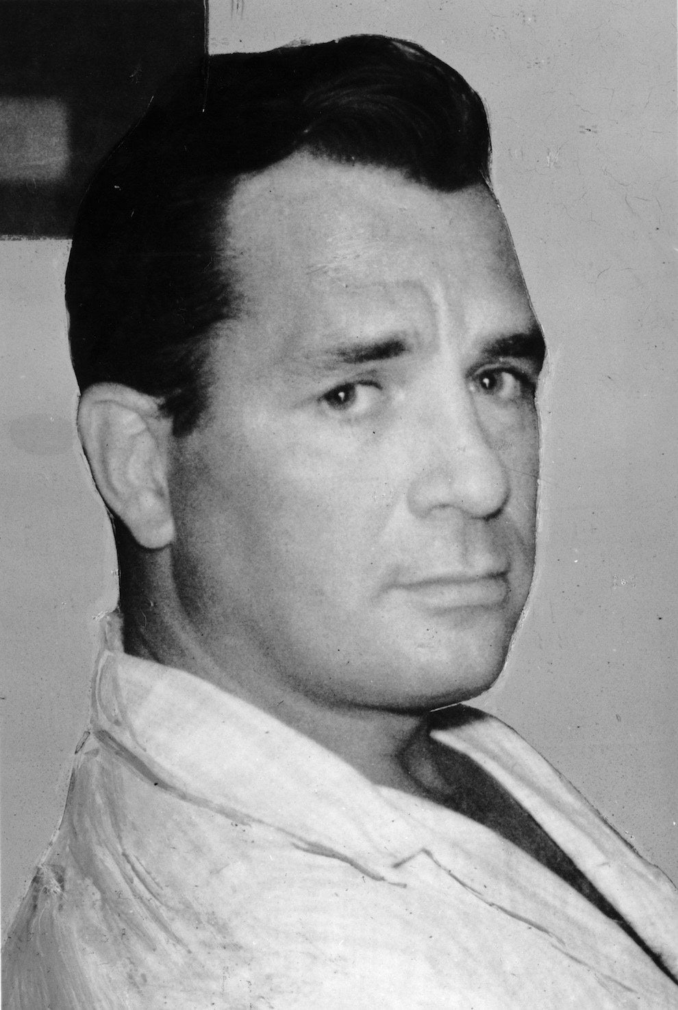 a biography and life work of jack kerouac an american writer Jack kerouac facts: jean-louis lebris de (jack) kerouac (1922-1969), american writer, experimented with spontaneous autobiographical fiction chronicling his travels into the american west.