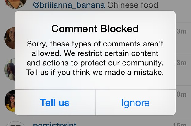 Instagram Says Israeli Flag Emoji Being Blocked Was A Glitch ...
