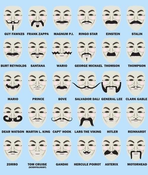 Astonishing 21 Grooming Charts Every Guy Needs To See Short Hairstyles Gunalazisus