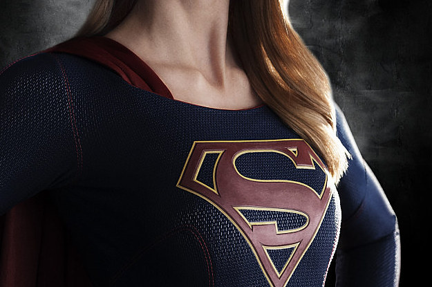 """How The New """"Supergirl"""" Challenged Racial Assumptions"""