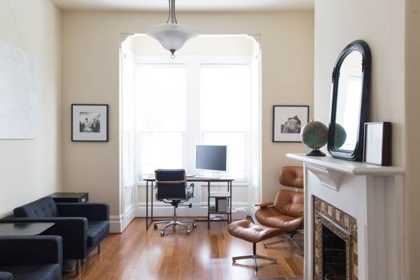 This Easy Craigslist Hack Will Help You Find An Apartment