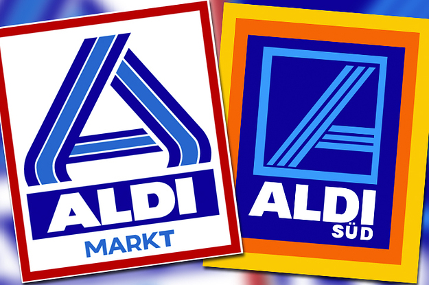 how well do aldi stores represent the usual european supermarket experience askeurope. Black Bedroom Furniture Sets. Home Design Ideas
