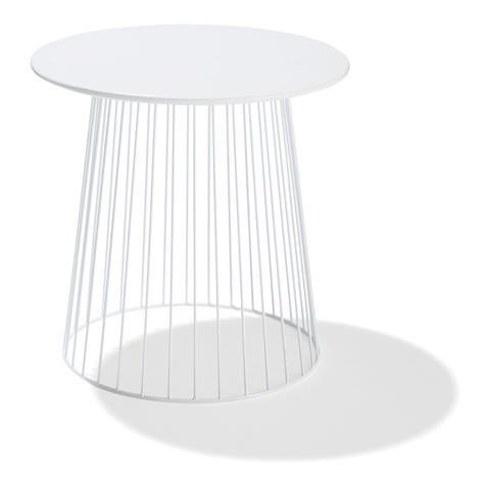 Coffee table kmart coffee table kmart australia thesecretconsulcom greentooth Choice Image