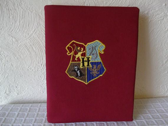 Harry Potter Weekly Planner Pad Non Dat/é et Carnet de Note Lot de Fournitures Scolaires Poudlard Avec Planificateur Hebdomadaire Agenda Carnet Et Stylo Id/ée Cadeau Enfant Ado Fille Garcon
