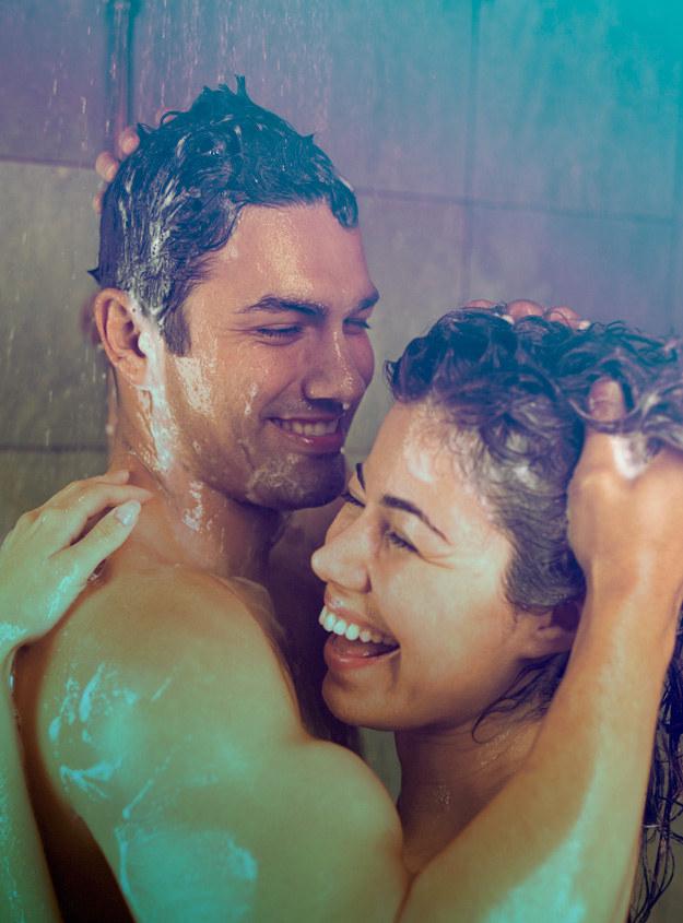 Gujarati Marvadi Housewives Nude Pics - Bad Girls Site