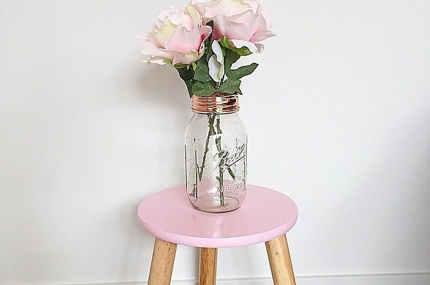 23 Clever Kmart Hacks That Ll Take Your Decor To The Next
