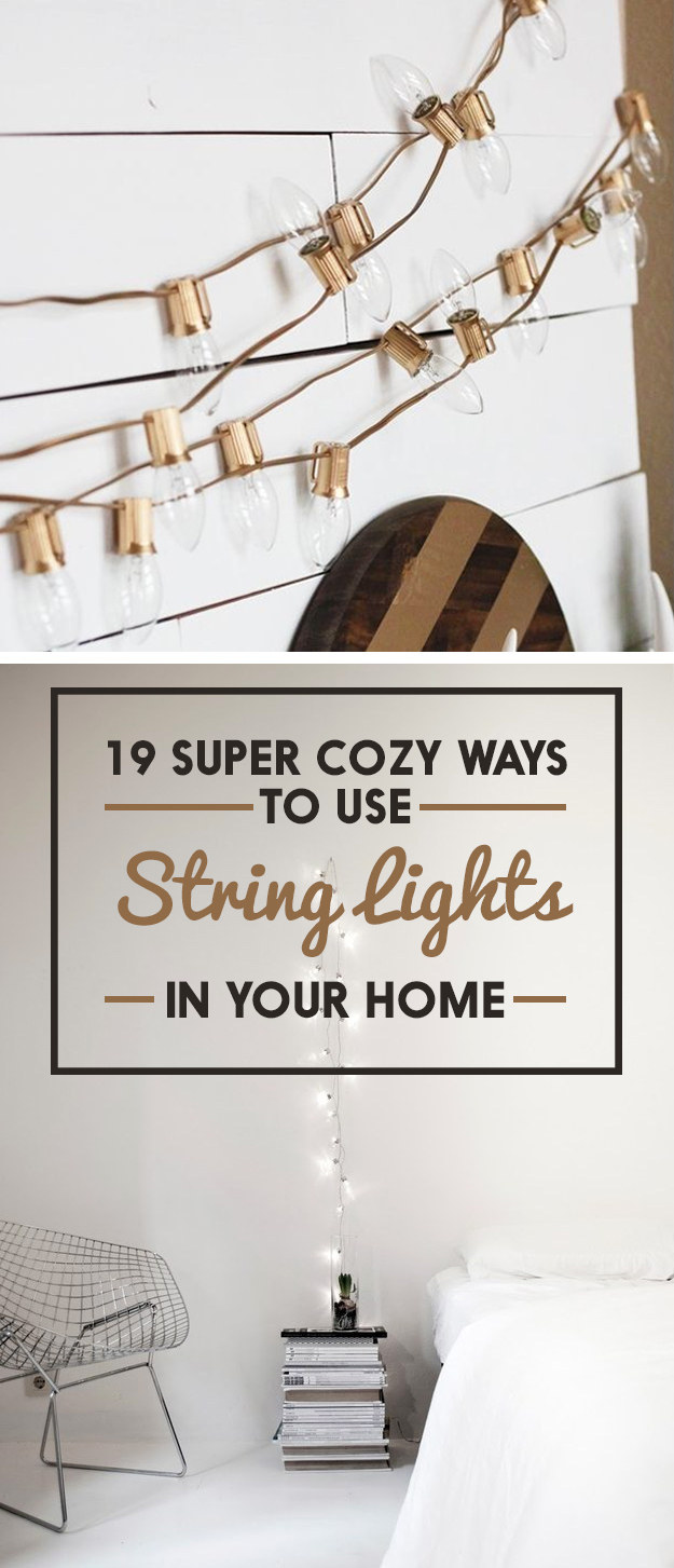 Pin Leds In Parallel On Pinterest