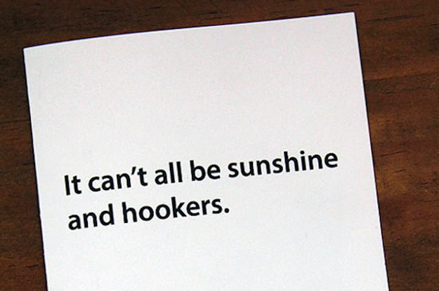 Borderline offensive cards to give to your best friend 27 borderline offensive cards to give to your best friend bookmarktalkfo Gallery