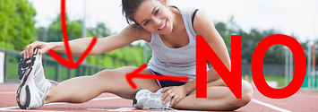 25 Crazy Clever Hacks That Actually Make Running Awesome