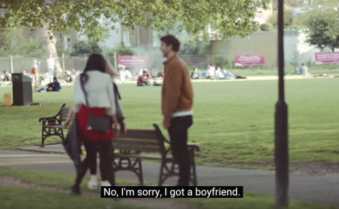 hastighet dating pytania