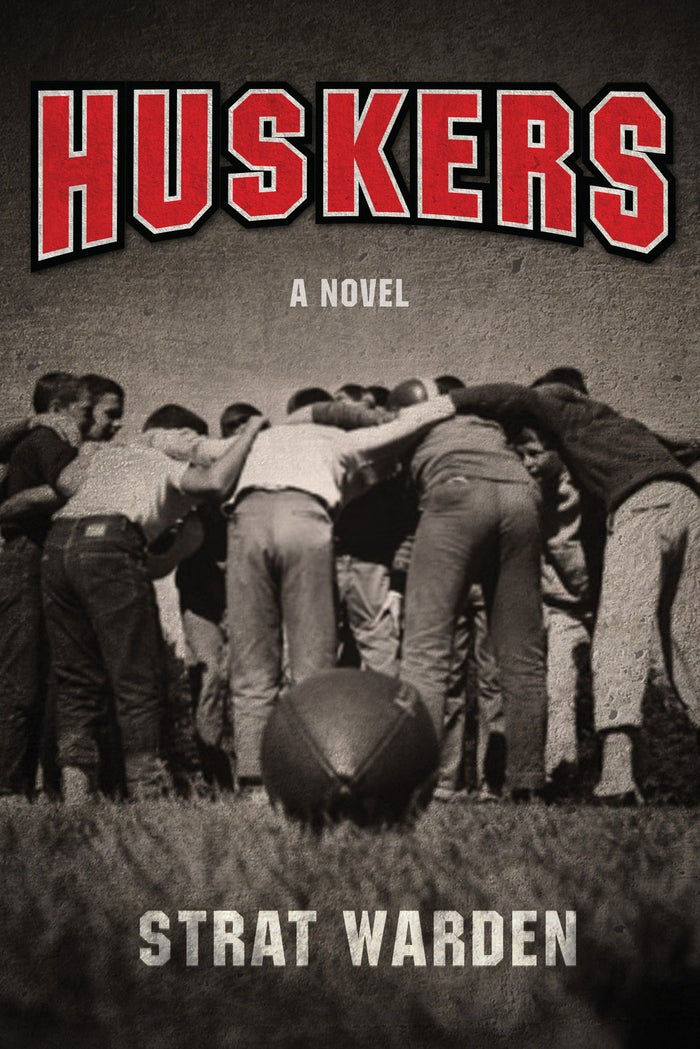 Huskers is Sandlot of today's generation. A coming of age novel about a young boy and his underdog friends who overcome the struggles of growing up, insecurities, and girls while valuing lessons learned through sports. Huskers will remind readers of their favorite Sandlot movie by the 1960's Nebraska setting and finding their inner strength individually and as a team.