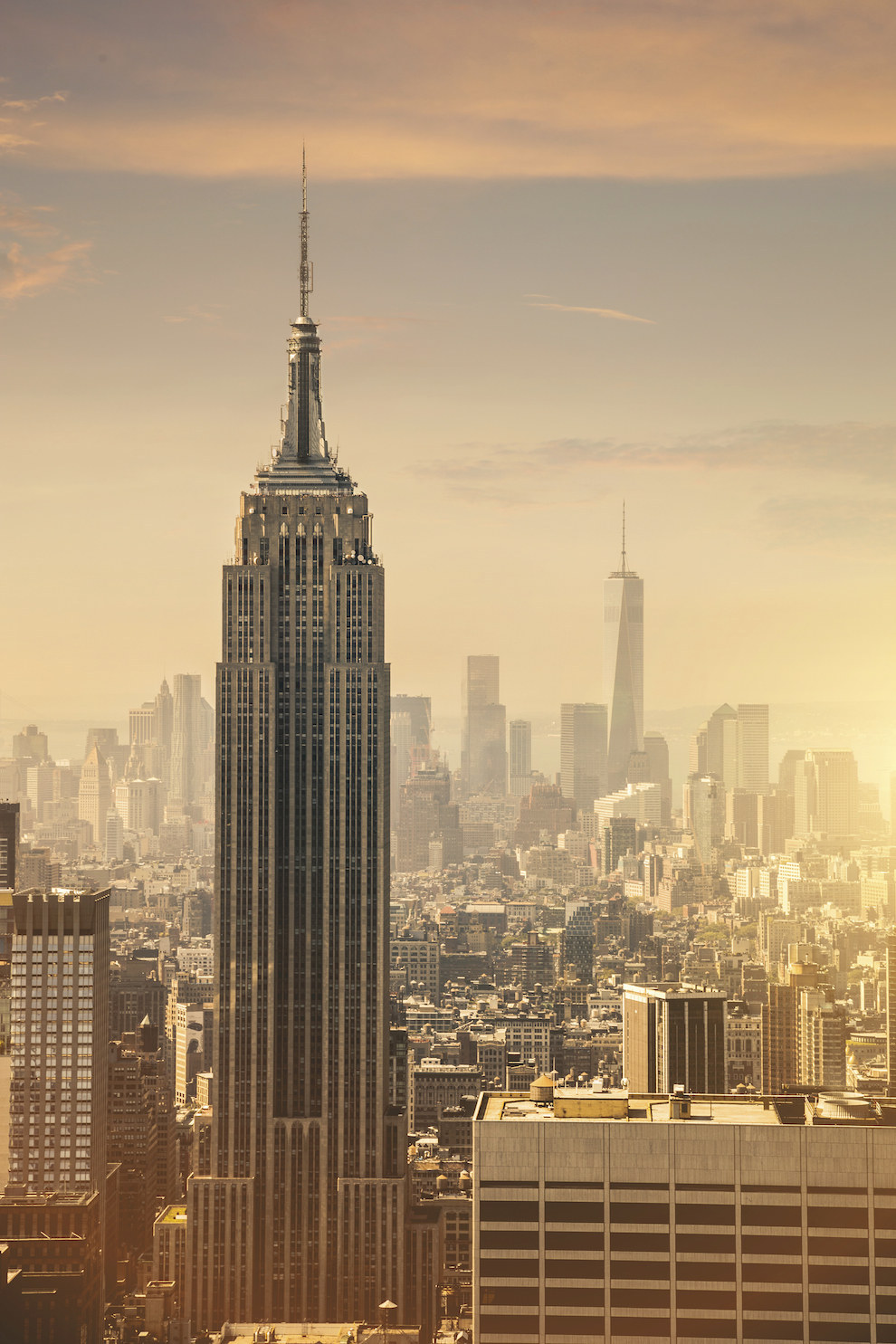 Empire State Building (New York)