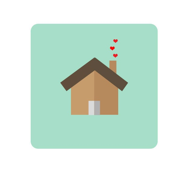 This app matches you with a cottage owner who's open to renting to a group of strangers! Combine small groups of friends and split the cost or just be a baller and rent it for yourself.