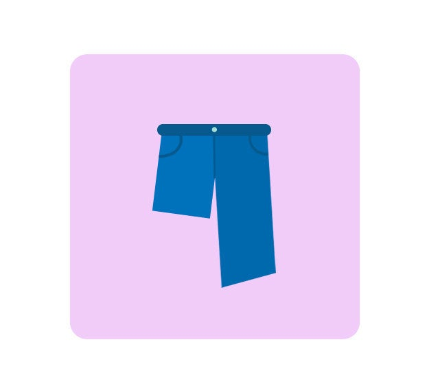 Tired of stressing about what to wear on a cool fall morning? This app congregates data from over 27 weather apps to give you the validation you need to feel confident in your life choices.