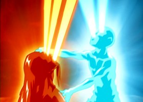 does avatar aang or avatar korra match your personality more