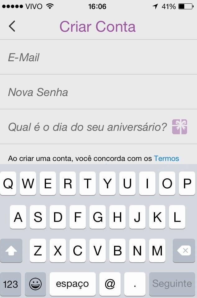 Reprodução/ BuzzFeed Brasil