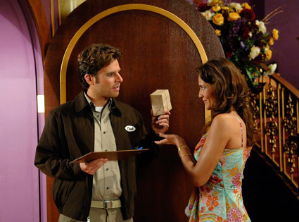 "definitive top five rankings of ""psych"" episodes per season"