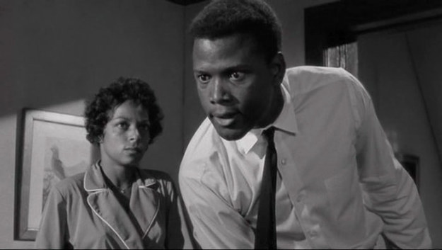 """analysis of the movie a raisin in the sun directed by daniel petrie Critical analysis of """"a raisin in the sun  of the first version of the film by daniel petrie  a raisin in the sun movie is adapted from the play."""