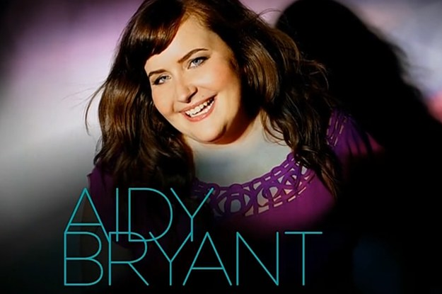 aidy bryant engaged