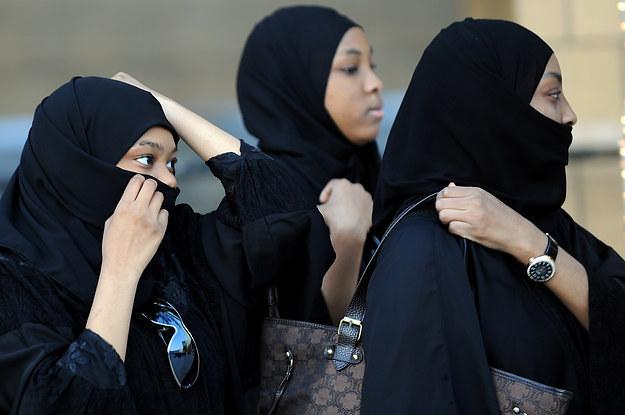 Is dating allowed in saudi arabia