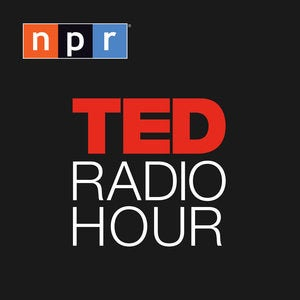 Each week the NPR team, led by Guy Raz, interviews former TED speakers about subjects ranging from space to fighting cancer to why we lie. The Ted Radio Hour combines all the wonder and enchantment of TED talks with a narrative through line. This is by far the most uplifting, get-off-your-ass-and-do-something podcast you'll find on this list.