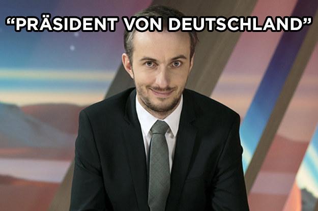 down auf deutsch