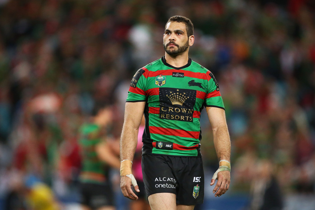 original 16518 1440907037 3?downsize=715 *&output format=auto&output quality=auto greg inglis just got tattoos for indigenous health and marriage