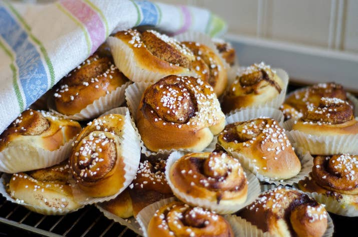52 delicious swedish meals you need to try before you die 6 cinnamon rolls forumfinder Image collections