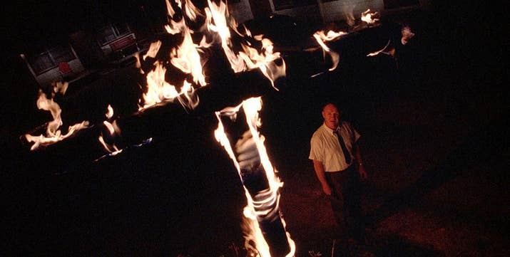mississippi burning essay mississippi burning analysis of opening scene mississippi burning analysis of opening scene