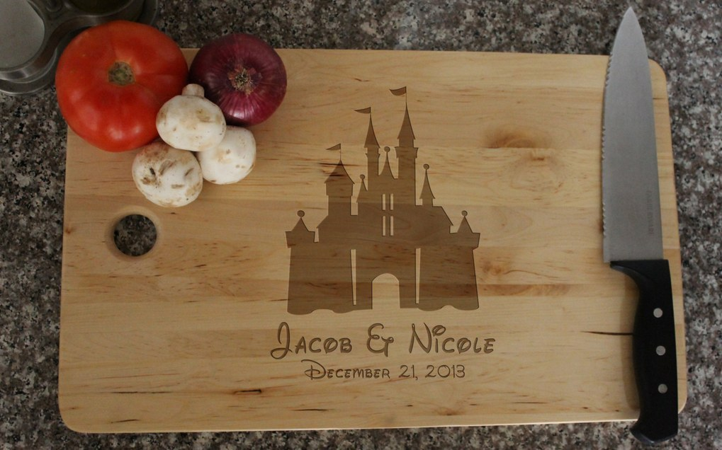 typed recipe cutting board - 1019×636