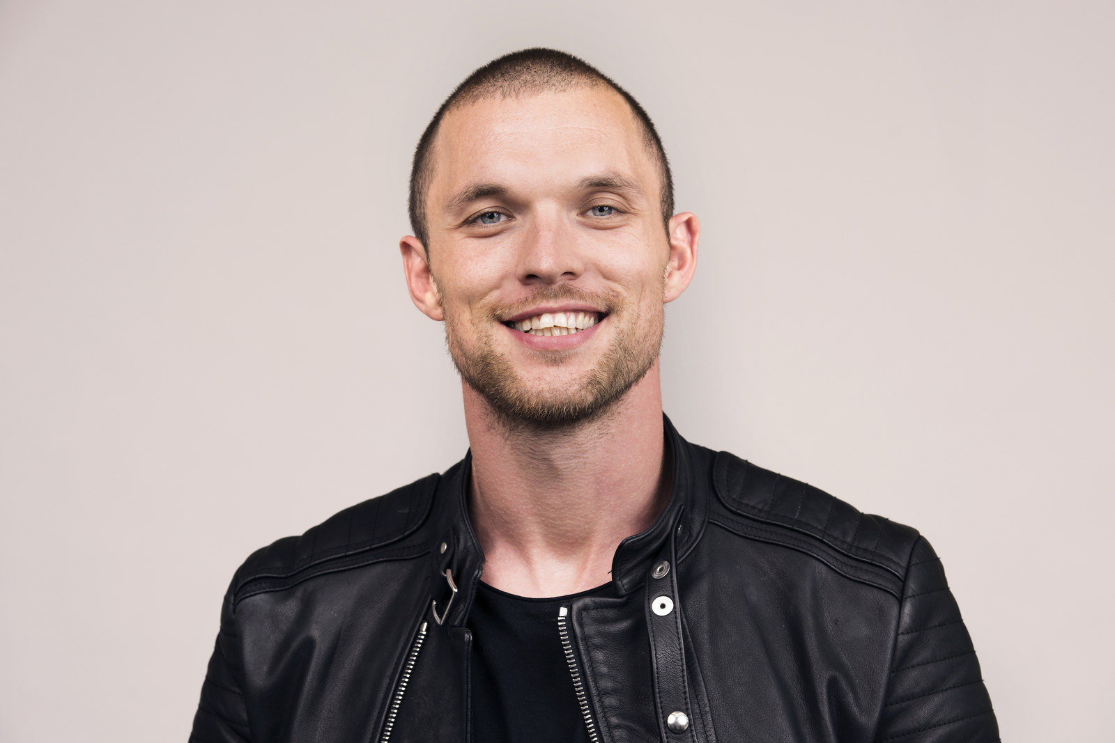 ed skrein game of throneed skrein wife, ed skrein gif, ed skrein height, ed skrein game of throne, ed skrein vk, ed skrein tumblr, ed skrein filmi, ed skrein deadpool, ed skrein age, ed skrein model, ed skrein daario, ed skrein healthy celeb, ed skrein gallery, ed skrein just jared, ed skrein got, ed skrein movies, ed skrein music, ed skrein filmleri, ed skrein real height, ed skrein ajax