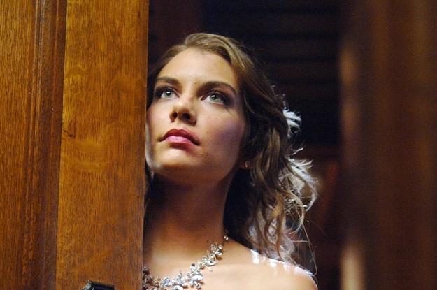 14 Reasons Bela Talbot Should Come Back To Quot Supernatural Quot
