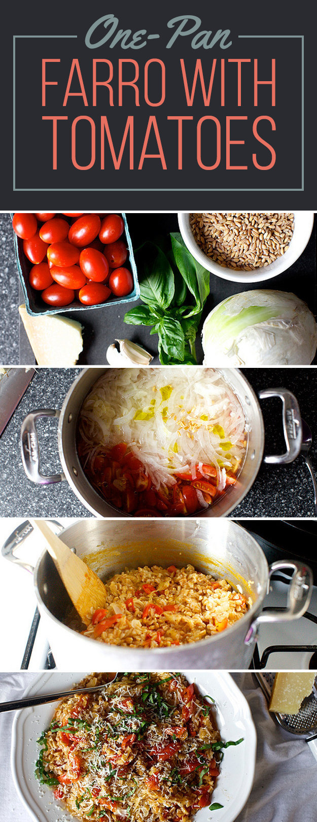 7 Easy Dinners To Make On A Weeknight
