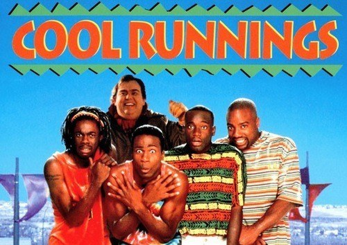 cool runnings movie Watch cool runnings online free cool runnings is a comedy the film's content is based on some real events the film tells us.