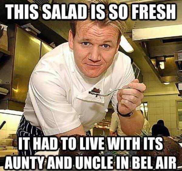 Funniest Meme Ever Made : Gordon ramsay memes guaranteed to make you laugh