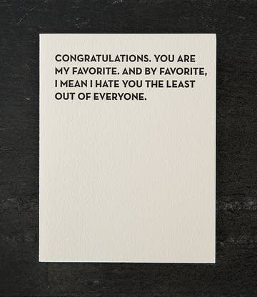 27 Borderline Offensive Cards To Give Your Best Friend
