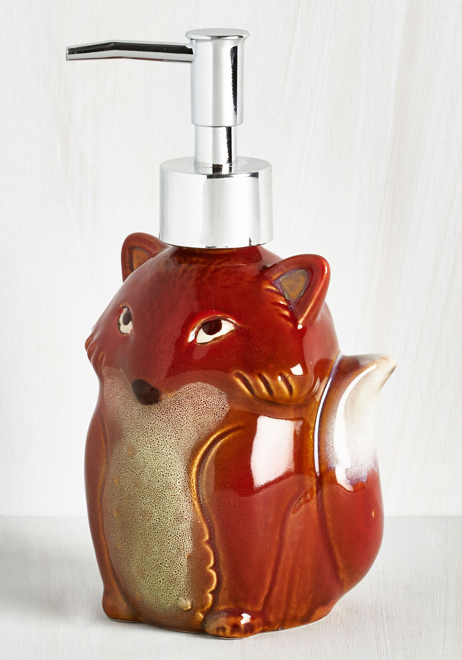 27 Insanely Awesome And Inexpensive Things You Need For Your Bathroom