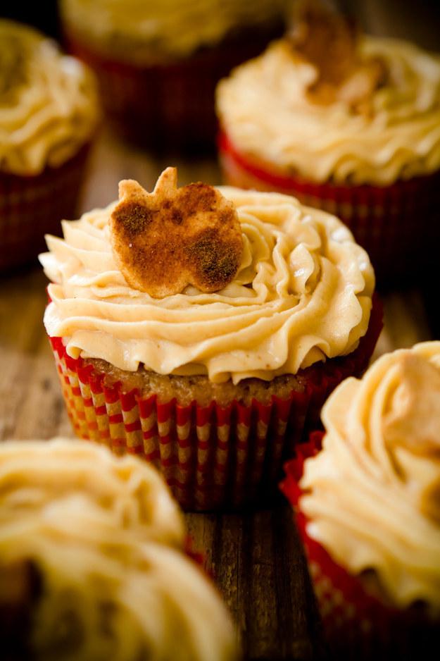 boyfriend cupcakes - photo #37