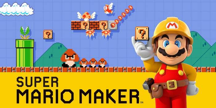 Pero no es otro juego de plataformas. Ni siquiera hay algo parecido en el universo de Nintendo.