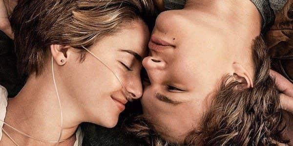 20 Movies Every Teenage Girl Must See