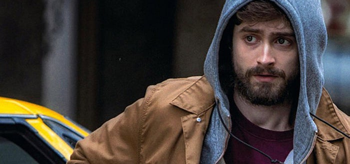 On Tuesday 15th September, BBC Two aired the docudrama 'The Gamechangers' which stars Daniel Radcliffe as it focused on the Grand Theft Auto franchise and the impact on violent video games. While reviews are tended on the positive side, the real reactions are on Twitter, here are some of them...