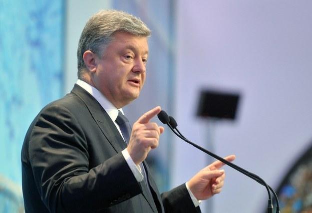 "Ukraine Bans 3 BBC Journalists For ""Threatening National Security"""