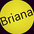 Briana Oru