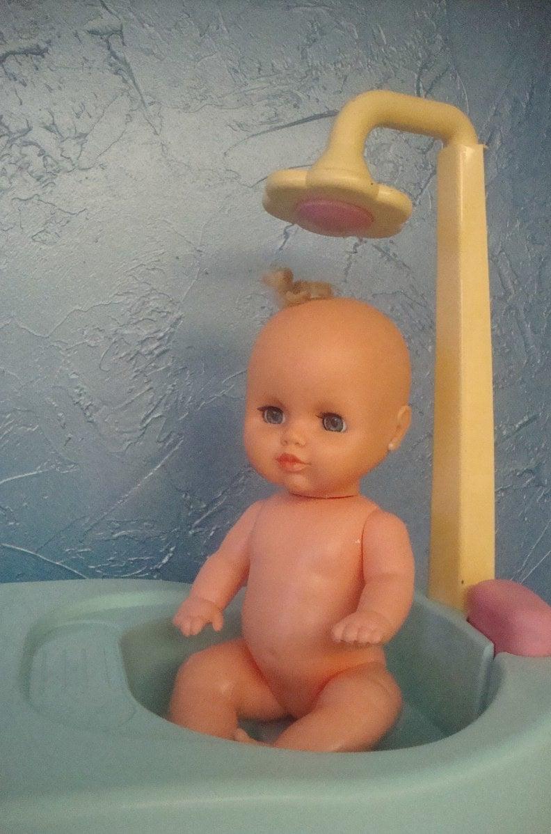 30 bonecas que você tinha esquecido que fizeram parte da sua infância