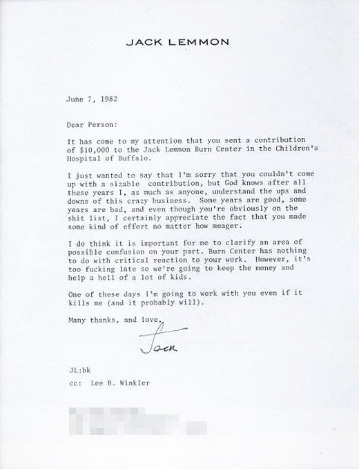 This gem of a website curates famous historical letters – including those from celebrities, poets, writers, politicians, scientists, and more. It's easy to do a deep dive and only come up for air 30 minutes later, having read Marie Curie's letter of recommendation for Albert Einstein.The author also runs Lists of Note, which focuses on lists, and Letterheady, which focuses on beautiful stationary.