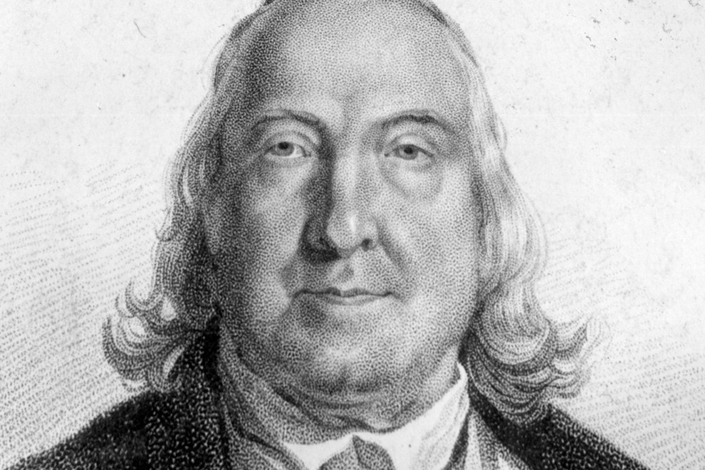 jeremy bentham political activist and english philosopher Jeremy bentham bentham was an english legal philosopher and social reformer born in 1748 in london he is best known for his belief that the greatest happiness is the result of the greatest good for the greatest number of people.