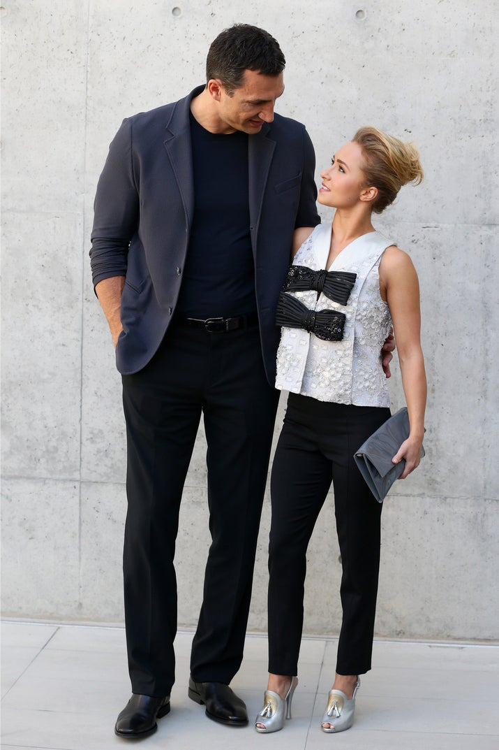 best things about dating a tall guy Guys flirt with the idea of reading a guide to dating tall women because man indeed with your tall to dating american women the best thing about.