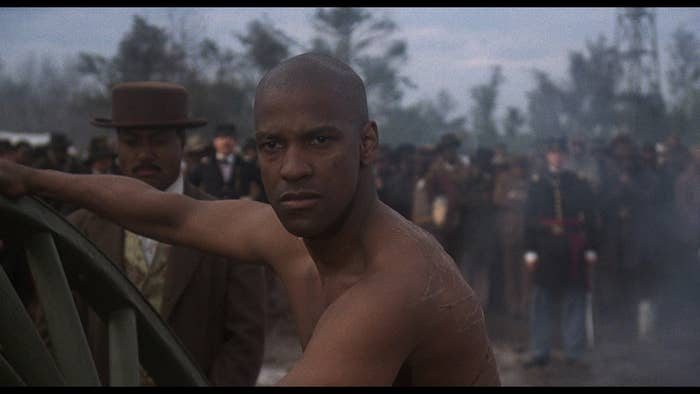 70 Classic Black Films Everyone Should See At Least Once